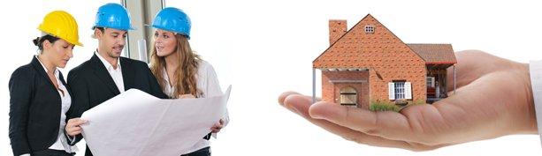 Что будет с ипотекой в 2018 году мнение экспертов